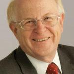 Ulrich Schlüer, Verlagsleiter «Schweizerzeit»