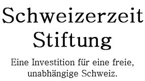 Schweizerzeit-Stiftung